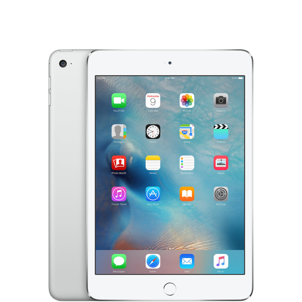 iPad_mini_4_silver_wifi_2015_front_S5HMQXRU4F98.jpeg