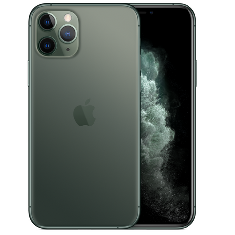 iPhone_11_Pro_Green_S8ZMSTZ6ISKD.png
