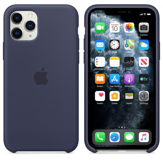 iPhone_11_pro_silicone_case_Blue_SEMXHFIM8Z7R.jpg