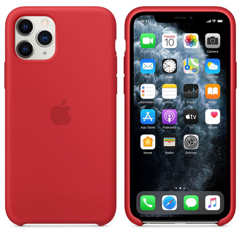 iPhone_11_pro_silicone_case_Red_SEMXJ4T93V8G.jpg