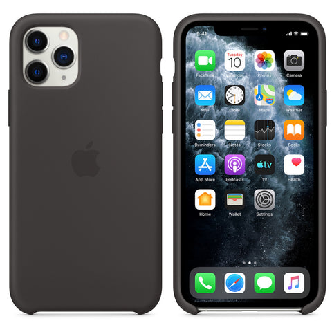 iPhone_11_pro_silicone_case_black_SEMXFHL3NFF5.jpg