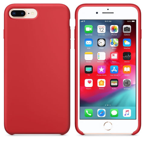 iPhone_6_Plus_:_6s_Plus_Silicone_Case_-_Red_SBLA1RQFB309.jpg