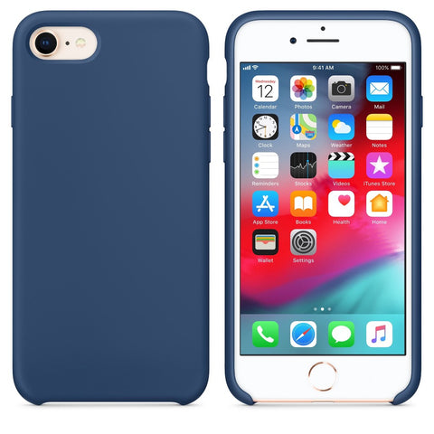 iPhone_6_:_6s_Silicone_Case_-_Blue_SBL9YSZOHLI8.jpg