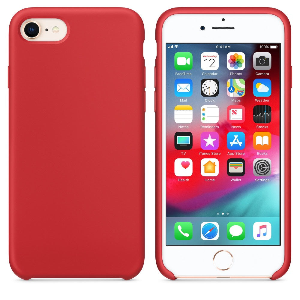 iPhone_6_:_6s_Silicone_Case_-_Red_SBL9EVOTBSBY.jpg