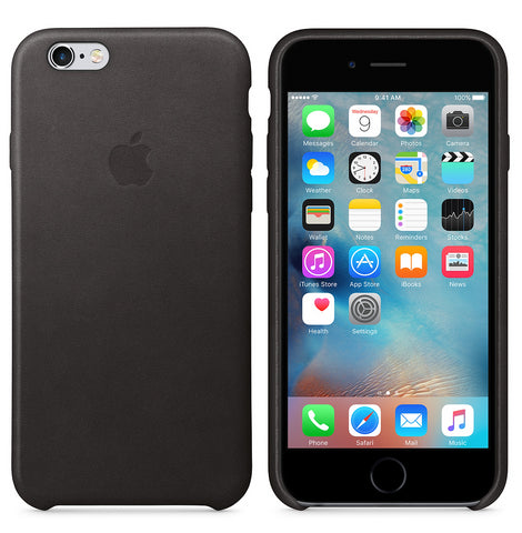 iPhone_6s_Black_Leather_Case_S9ZG4N3P05BE.jpg