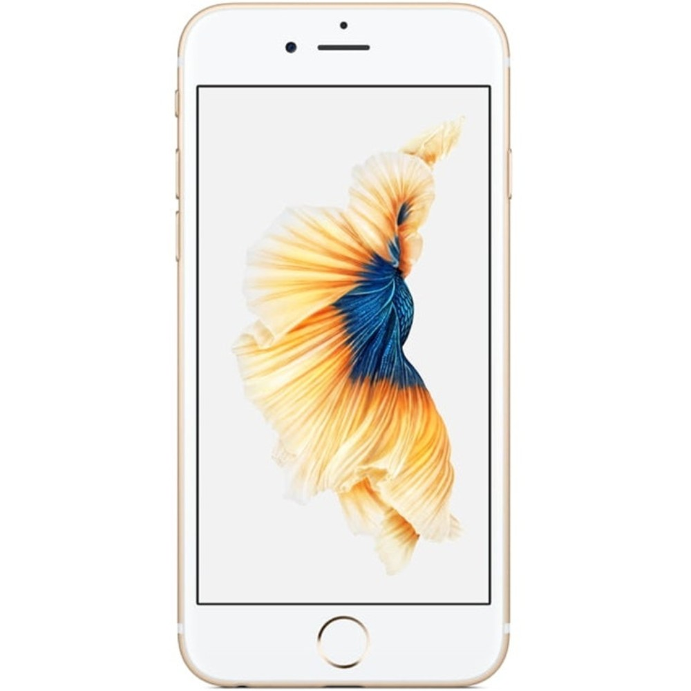 iPhone_6s_Plus_Gold_Front_S5DIXEI92TUD.jpg