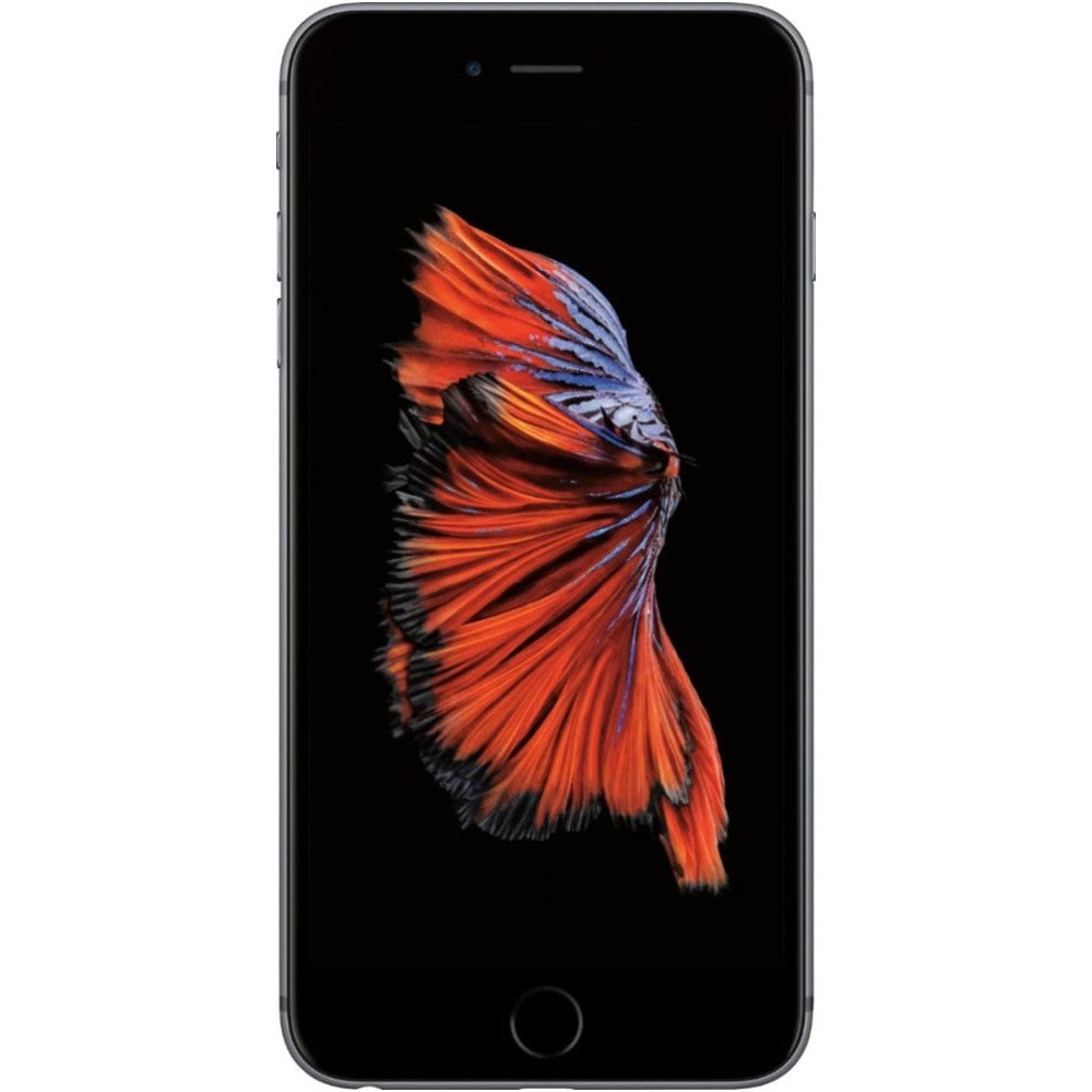 iPhone_6s_Plus_Grey_Front_S5DIXBFWU8GD.jpg