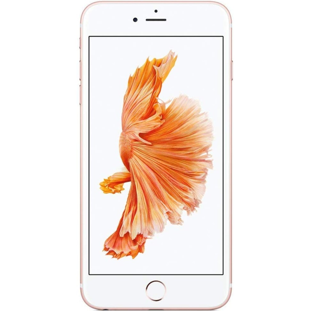 iPhone_6s_Rose_Gold_Front_S5DIXG8IQ0T4.jpg
