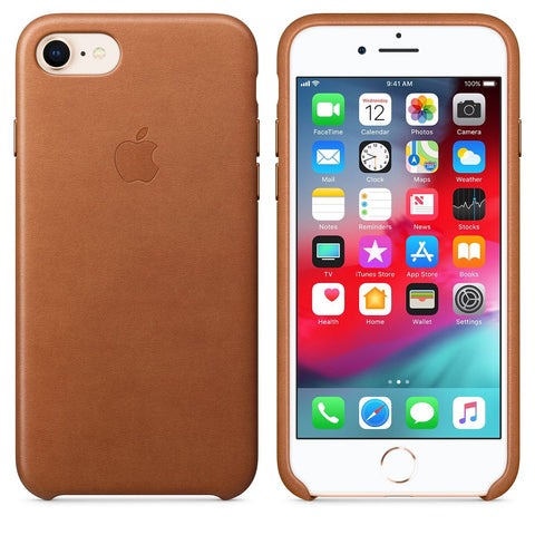iPhone_7-8_Leatherette_Case_Brown_S5IQG9GSL5G5.jpeg