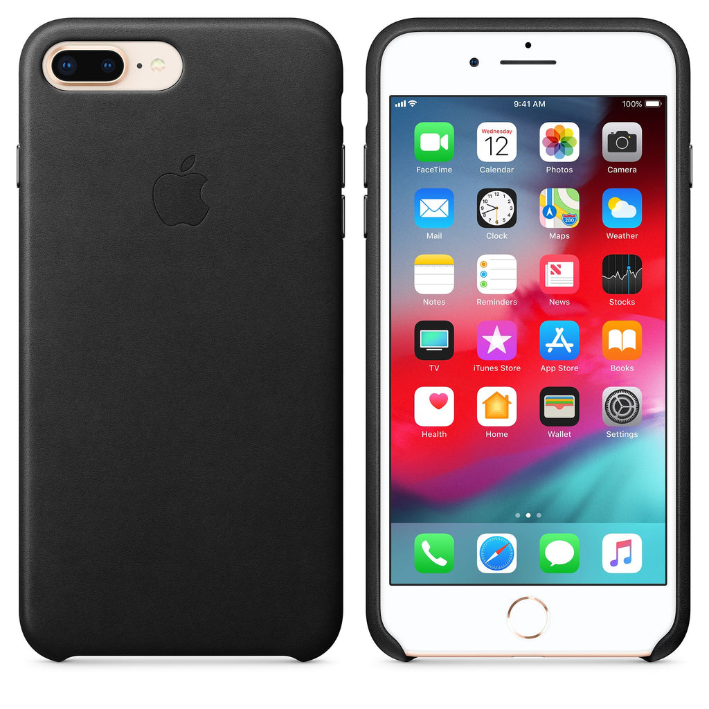 iPhone_7-8_Plus_Leatherette_Case_Black_S5IQG36FS4AK.jpeg