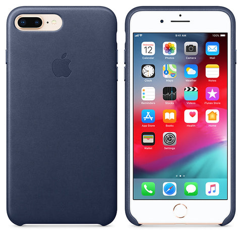 iPhone_7-8_Plus_Leatherette_Case_Blue_S5PHYA8I6QT8.jpeg