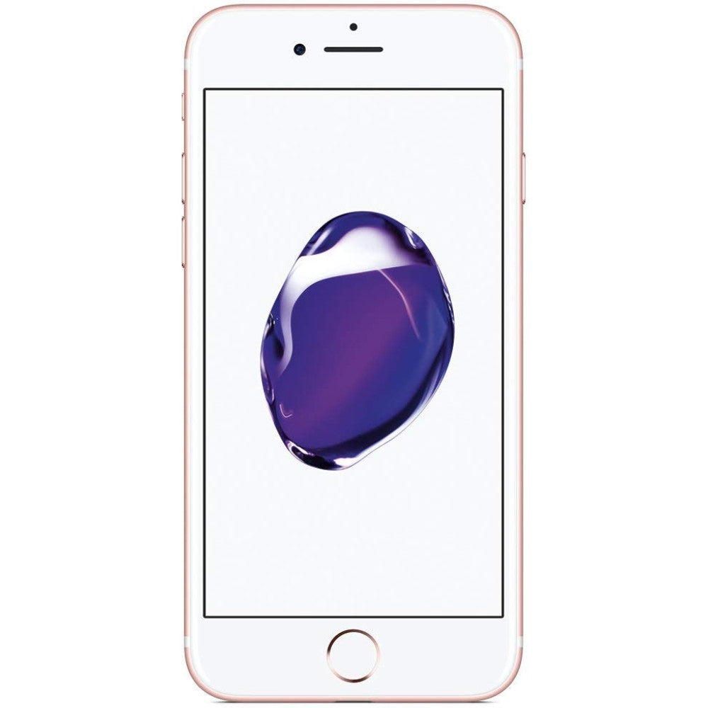 iPhone_7_Plus_Rose_Gold_Front_S5DMCPVO1CH3.jpg