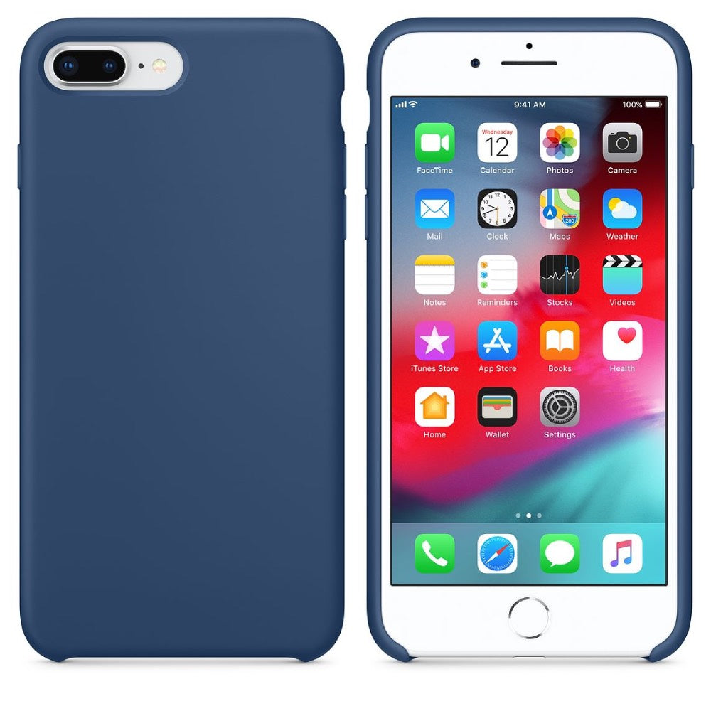 iPhone_7_Plus_:_8_Plus_Silicone_Case_-_Blue_SBL8UIB6MHV5.jpg