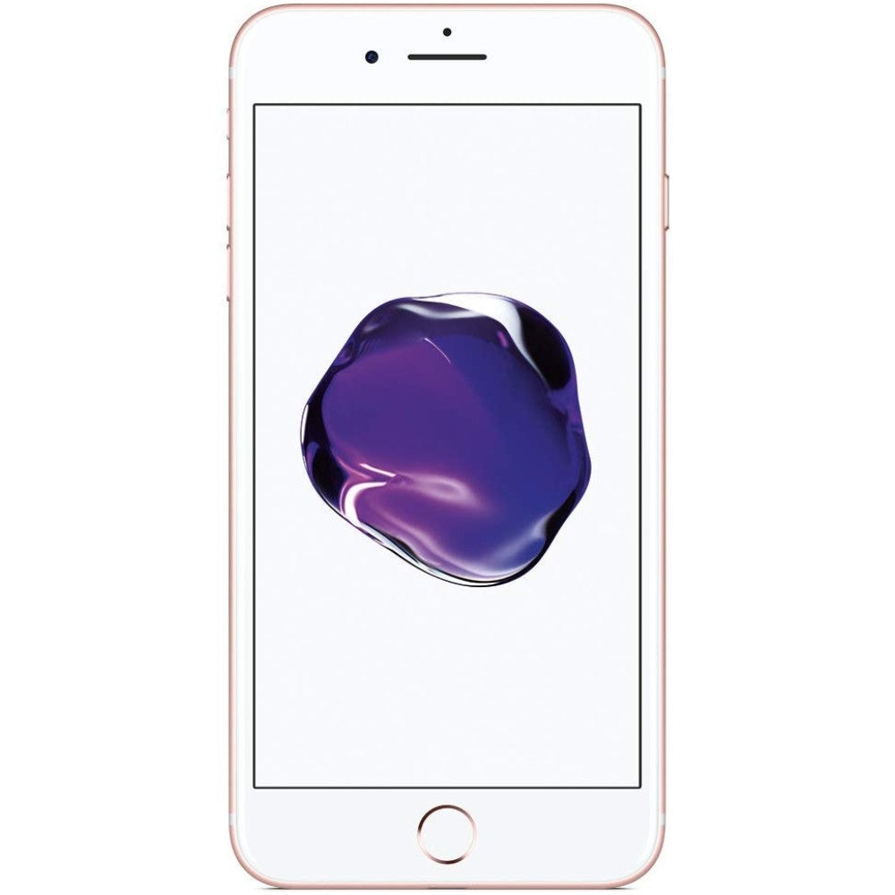 iPhone_7_Rose_Gold_Front_S5DMCRJ2T1CJ.jpg