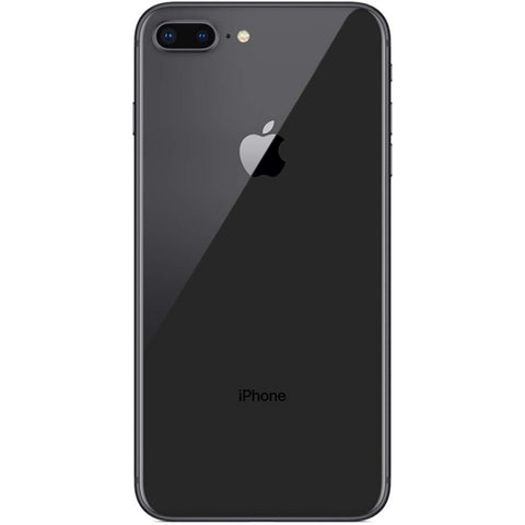 iPhone_8_Plus_Grey_Front_S5DMCXNRG5PR.jpg