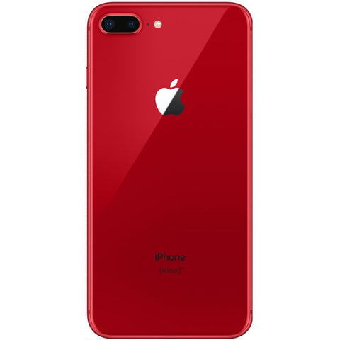 iPhone_8_Plus_Red_Front_S5MSWDRMCDOW.jpg