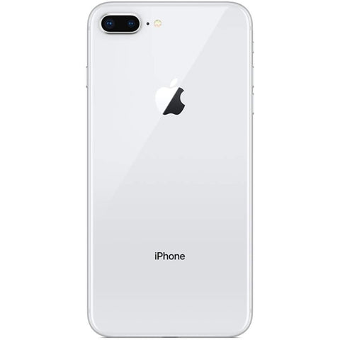 iPhone_8_Plus_Silver_Front_S5DMCYH7XZWR.jpg