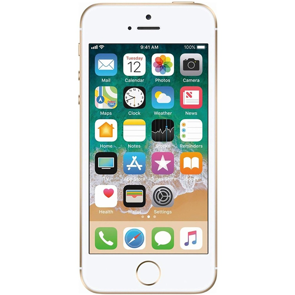 iPhone_SE_Gold_Front_S5DIXIQYQOT8.jpg