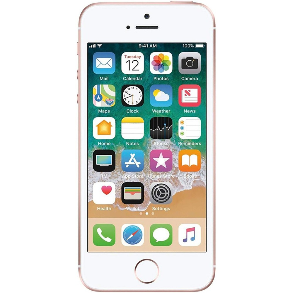 iPhone_SE_Rose_Gold_Front_S5DIXIDIWT3X.jpg