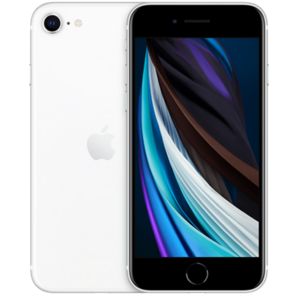 iPhone_SE_(2nd_Gen)_White_SCLRS9AUIK5W.png