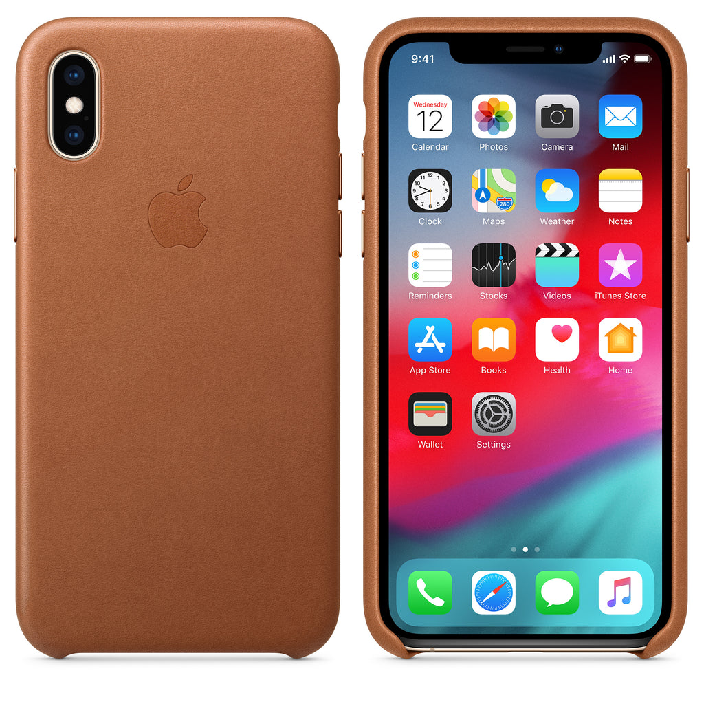 iPhone_X-XS_Leatherette_Case_Brown_S5IQGGOHLQO5.jpeg