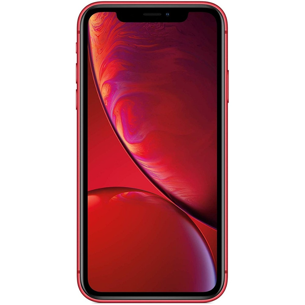 iPhone_XR_Red_Front_S5DMD79IB53S.jpg