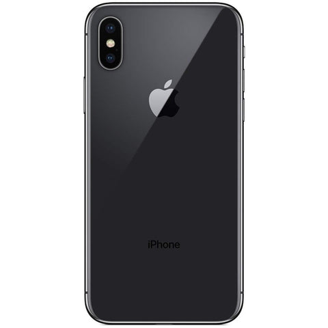 iPhone_X_Grey_Front_S5DMD1RUCMUR.jpg