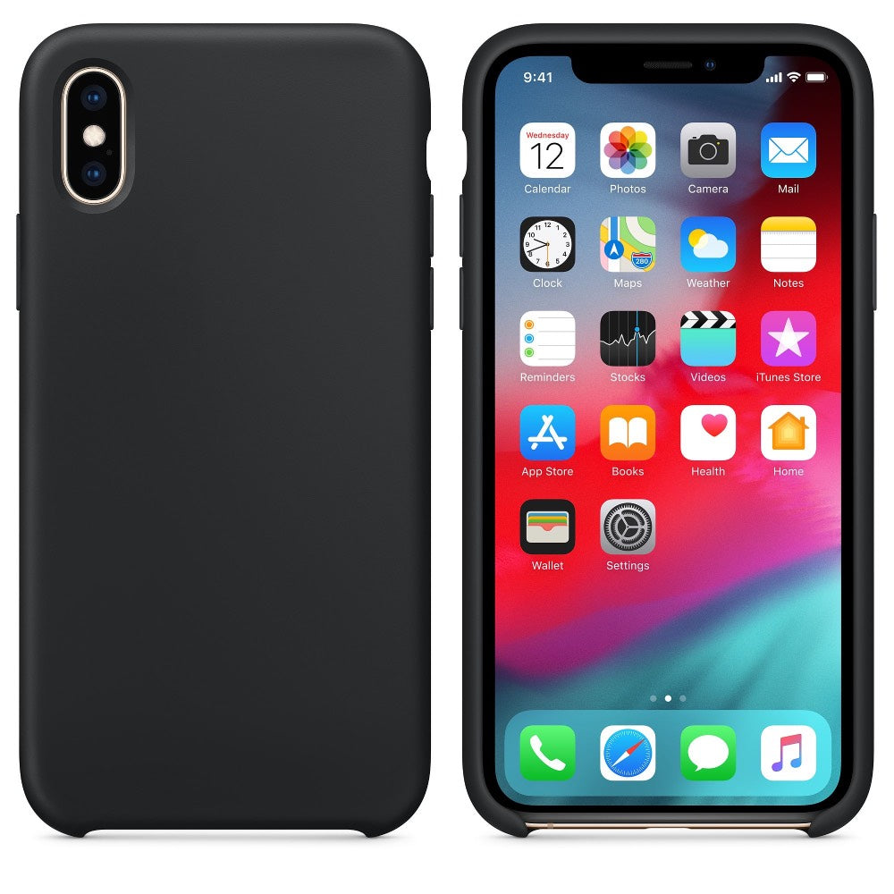 iPhone_X_:_iPhone_XS_Silicone_Case_-_Black_SBLAOUIHTYW8.jpg