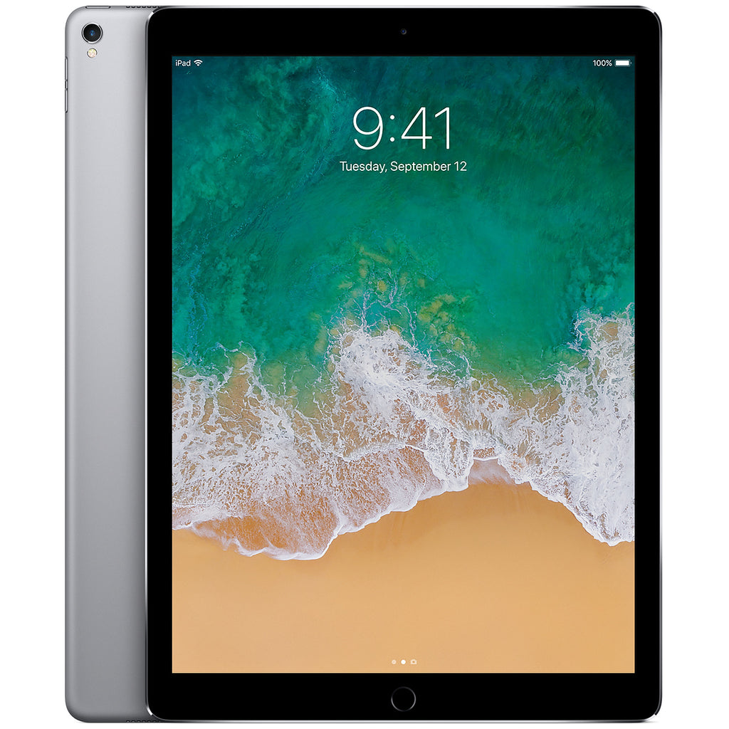 ipad-pro12in-spacegray-wifi-2017_S5GSVKCYIWUC.jpeg