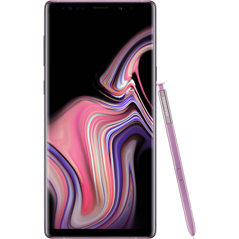 note9purplefront_S7SD93QYIJW3.png