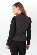 Bridge Vest - Female