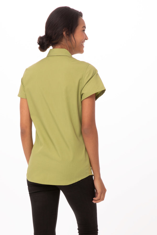 Female Universal Shirt