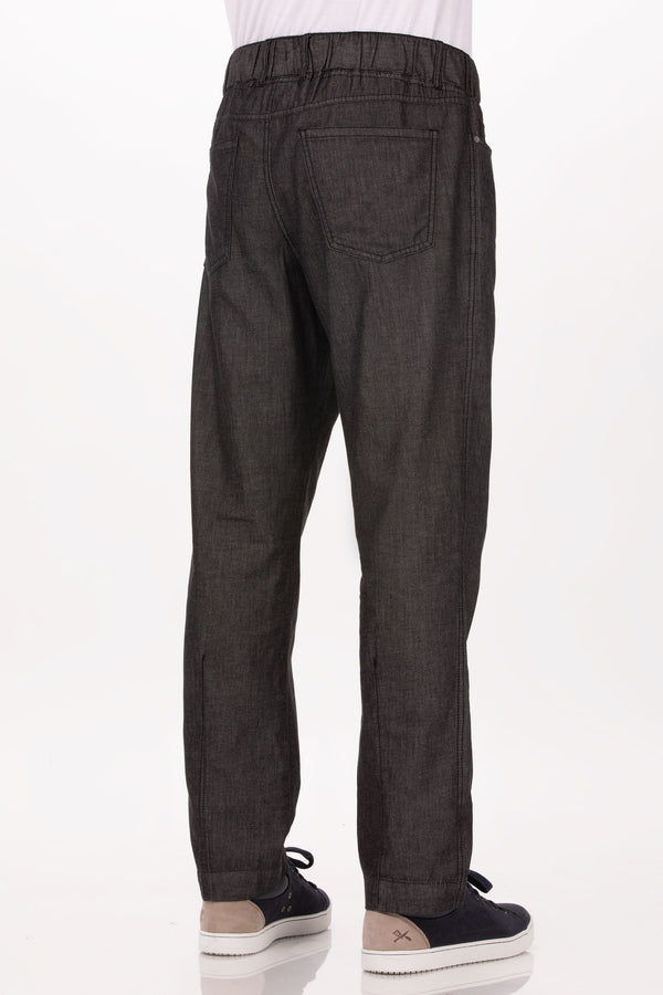 Gramercy 261 Chef Pants