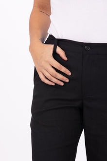 Professional Series Female Chef Pants