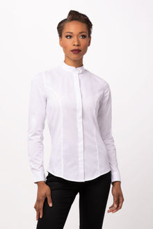 Formel Female Shirt