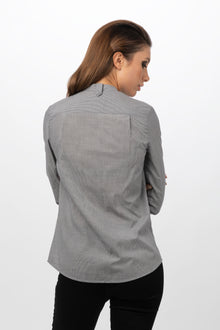 Verismo Female Shirt