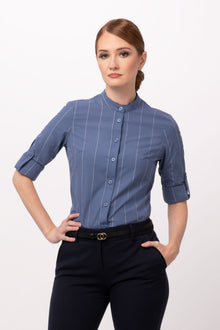Voce Female Shirt