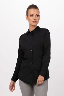 Deco Female Shirt