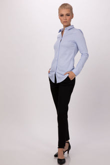 Spiritoso Female Shirt