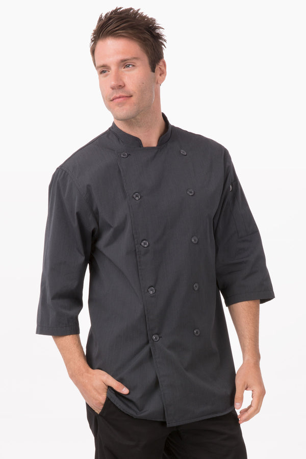 Brighton Chef Coat