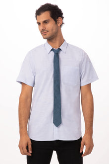 Striped Urban Neck Tie