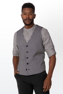 Bridge Vest - Men