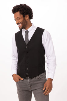 Essential Vest - Men