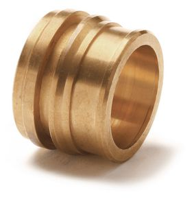 Center Cb Compression One Piece Reducer 15 X 10mm