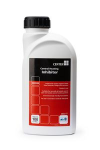 Center Heating System Inhibitor 500Ml