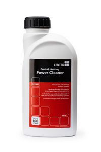 Center Heating System Power Cleaner 500Ml