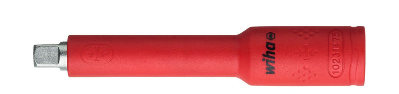 Insulated Nut Driver Extension