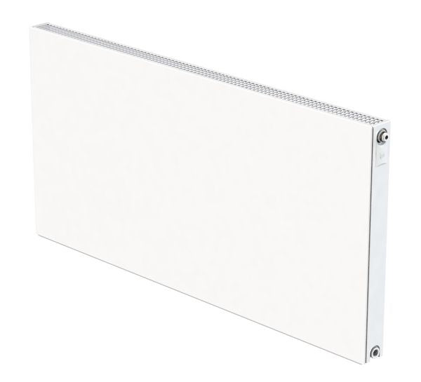 Centerrad Plan Sc Decorative Radiator 600 X 1200mm