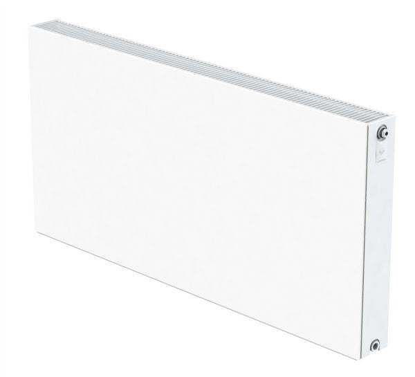 Centerrad Plan Dc Decorative Radiator 700 X 400mm