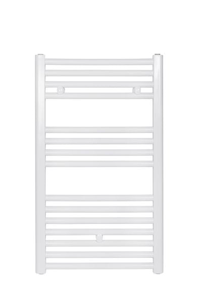 Centerrail Straight Towel Warmer 1807 X 500mm White